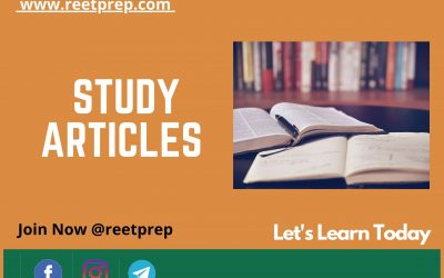 Free Online Study Articles